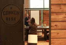 the common desk deep ellum deep ellum dallas neighborhood guide restaurants bars more