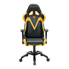Racing Seat Office Chair Dxracer Valkyrie Series Vb03 Racing Seat Office Chair Gaming