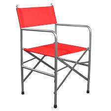 Sedie Regista Usate by Oltre 25 Fantastiche Idee Su Sedia Regista Alluminio Su Pinterest