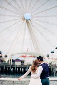 san francisco photographer tova in seattle san francisco bay area wedding