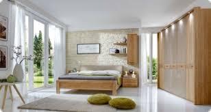 erle schlafzimmer schlafzimmer erle teilmassiv averan7 designermöbel moderne