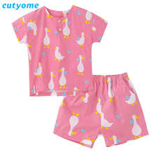 compare prices on boys pajamas size 12 shopping buy low