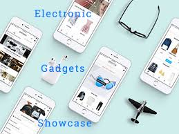 cpumechanic tech news and electronic showcases