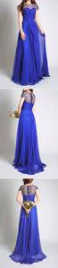 best 25 blue dress with sleeves ideas on pinterest blue dresses