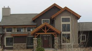 Timberpeg Floor Plans Timberpeg Timber Frame Blog Update Visit Two Timber Frame Homes