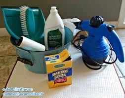nettoyage de siege de voiture en tissu comment nettoyer un siège auto facilement et rapidement