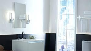 Track Lighting Bathroom Vanity Sweetlooking Bathroom Vanity Track Lighting Bathroom Ideas 2017