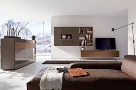 Modular Living Room Furniture Living Room Design And Living Room Ideas - Furniture living room brands