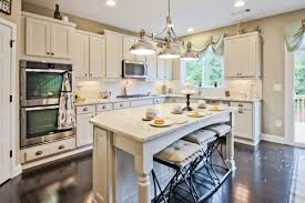the reserve at somerset single family homes by fischer homes