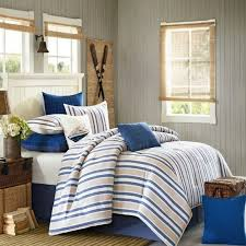 Nautical Bed Sets Bedroom Marvelous Nautical Queen Size Bedding Sets Anchor