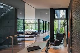 the style examiner the most beautiful homes in the world