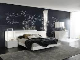 schlafzimmer wie streichen schlafzimmer grau streichen schlafzimmer grau streichen teetoz