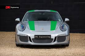 porsche 911 r porsche 911 r for sale vehicle sales dk engineering