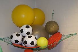 free photo small large balls soft balls free image on