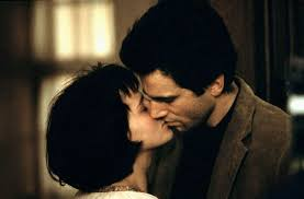 the incredible lightness of being the unbearable lightness of being stills gallery
