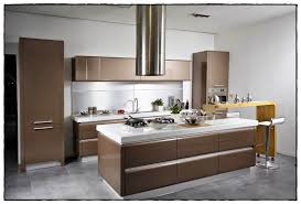 cuisine moderne italienne cuisine moderne design italienne idées de décoration à la maison
