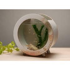 wholesale fish aquarium decorations wholesale fish aquarium