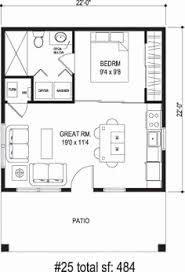 guest house floor plans 500 sq ft small house plans under 500 sq ft luxury high resolution house