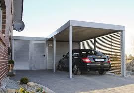 carport with storage plans carports metal garage awnings 2 car carport with storage carport
