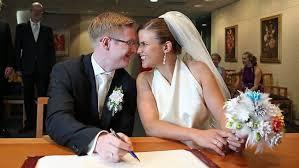 weddings registry registry office wedding dresses wedding dresses