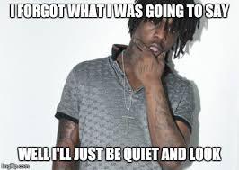 Chief Keef Meme - chief keef meme imgflip