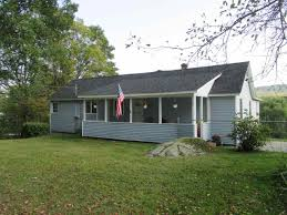 Mobile Homes For Rent In Maine by Winchester Nh Real Estate For Sale Homes Condos Land And
