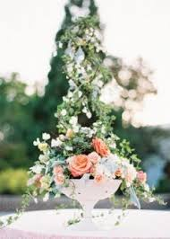 knoxville florists 57 best florist in knoxville tn images on florists