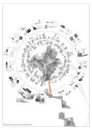 the 25 best architecture site plan ideas on pinterest