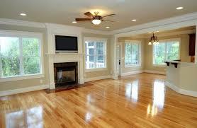 hardwood floor refinishing colorado springs interior and
