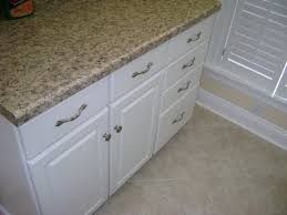 how to fix peeling thermofoil cabinets thermofoil cabinets peeling cabinets modern style kitchen cabinets
