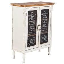 Hobby Lobby Drafting Table Farmhouse Cabinet With Glass Doors Hobby Lobby 1537752