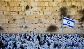 yom jippur yom kippur 2017 when is yom kippur and how is it celebrated