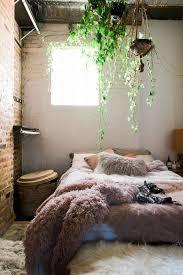 Apartment Decor Pinterest Best 25 Cool Apartments Ideas On Pinterest Cool Boys Bedrooms
