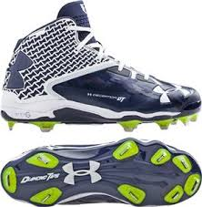 light blue under armour cleats cheap blue under armour baseball cleats buy online off53 discounted