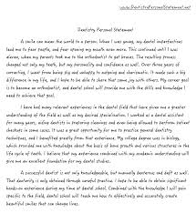 resume cover letters for claims processor examples federal resume