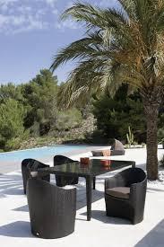 Luxury Outdoor Furniture DigsDigs - Luxury outdoor furniture