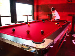 sharks pool tables san jose ca best pool halls in sacramento cbs sacramento