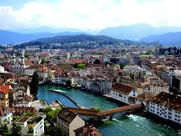 the lucerne city photos and hotels kudoybook