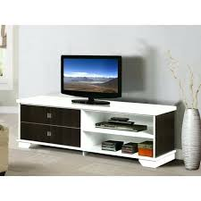 tv cabinet u2013 theoneart club