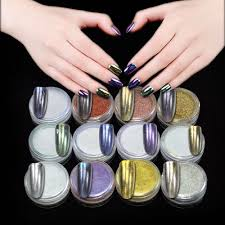 compare prices on nail art mirror online shopping buy low price