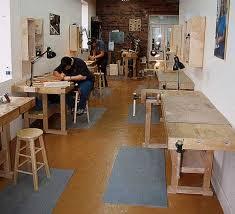 canadian woodworking rosewood studio closes popular