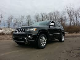 jeep grand cherokee limited 2014 new 2014 jeep cherokee for sale in branford ct branhaven jeep