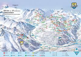 Bad Gastein Skigebiet Skiurlaub Mayrhofen Zillertal Winterurlaub Skireisen Inkl