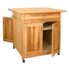 catskill craftsmen kitchen island awesome catskill craftsmen kitchen cart big island salevbags