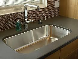 kohler verse sink review undertone under mount kitchen sink k 3183 kohler