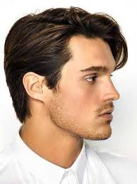haircut lengths for men best 25 man haircut medium ideas on pinterest medium length