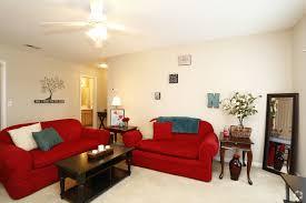 Interior Design Greenville Nc The Trellis Apartments Rentals Greenville Nc Apartments Com