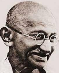 mohandas gandhi biography essay mohandas karamchand gandhi south african history online
