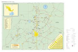 Michoacan Map Aiosearch Map Of New Mexico State