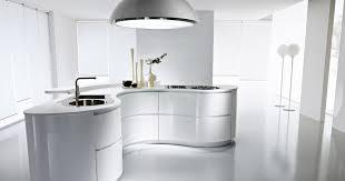 Custom Kitchen Cabinet Manufacturers Custom Made Kitchen Cabinets Miami Tehranway Decoration